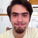 José Domingo Herrera