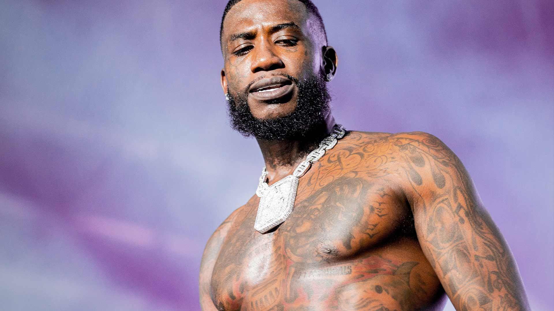 Gucci Mane Anuncia Nuevo Disco Cusicaplus